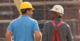Do I Need a Workers' Compensation Attorney?   WORKERS' COMPENSATION   Scoop.it