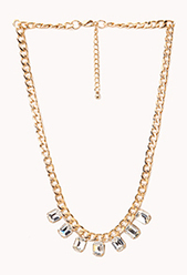 Trendy, must-have jewelry pieces and super prices   Forever 21   wedding  jewelry   Scoop.it