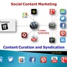 Google Plus and Social SEO