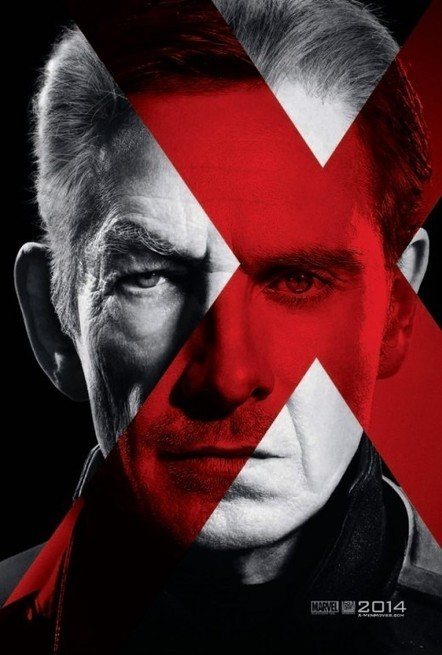 X-Men: Days of Future Past (2014)  The X-Men send Wolverine to the past to change a major historical event that could globally impact man and mutant kind. | Movies | Scoop.it