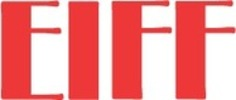 Edmonton International Film Festival, Film, Edmonton, EIFF, filmmaker, filmmaking :: | Machinimania | Scoop.it