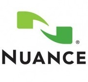 Nuance Communications PT Lowered to $14.00 (NUAN) - WKRB News | Clear Communications | Scoop.it