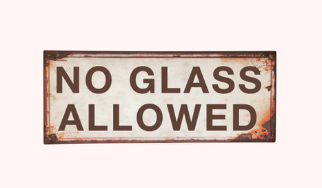 Google Glass User Detained By Feds Talks About Ordeal | TechCrunch | Google | Scoop.it