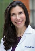 Facial Plastic Surgeon & Rhinoplasty Expert in Long Island | Jennifer Levine | Scoop.it
