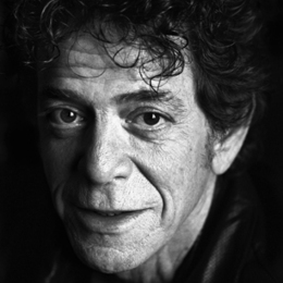 Lou Reed, Velvet Underground Leader and Rock Pioneer, Dead at 71 | Music News | Rolling Stone | Tech Recruiting in Houston | Scoop.it