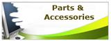 The Advantages of Parker Power Equipment | Outdoor Power Equipment | Scoop.it
