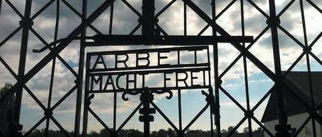 En Allemagne, des migrants logés à Dachau | PHMC Press | Scoop.it