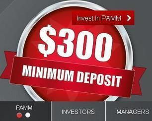 New HotForex PAMM V2 account   Top Forex Brokers and Forex Beginners   Scoop.it