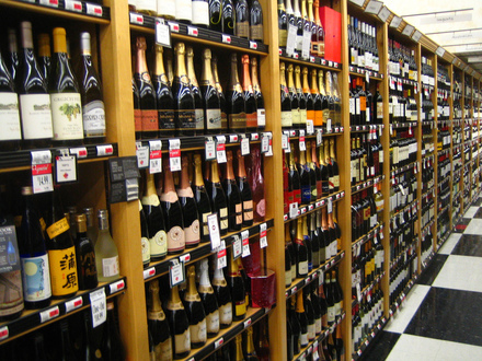 Health the casualty of Coles and Woolies alcohol price war | Alcohol and Health News | Scoop.it
