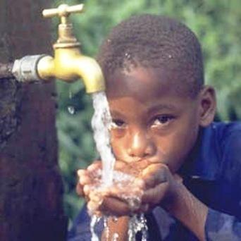 Mali : Adduction d'eau : «Builders Diawara Solar» impressionne à Abidjan | water news | Scoop.it