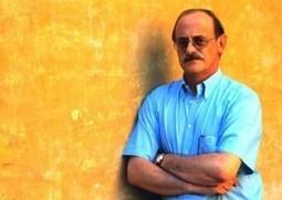 Pour saluer Antonio Tabucchi | De llibres... | Scoop.it