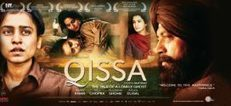 Moviez World | Movie Dhamaka | Scoop.it