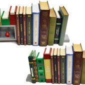 It's Too Bad This Brilliant Lego Bookend Safe Is So Easy To Crack - Gizmodo | Legos | Scoop.it