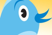 Predicting Twitter popularity is all about probability | Social Media Analyzer | Scoop.it