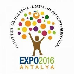 Havalimanı Antalya Rent a Car – Antalya Transfer 0544 408 4244   Antalya Rent a Car  ELPARS   Scoop.it