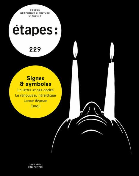 Le verbe est un exutoire | Les Mots et les Langues | Scoop.it