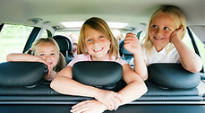 Life Insurance | Health Insurance New Zealand | Scoop.it