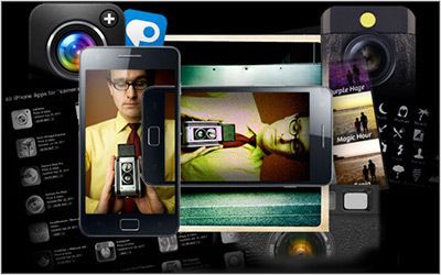 Article: How Smartphones are Changing Digital Photography | Teaching in the XXI century | Scoop.it