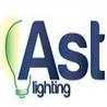 Astute Lighting