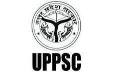 Download UPPSC Lower Subordinate Answer Key 2014 Cutoff Marks pdf | jobs | Scoop.it