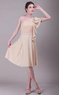 SheinDress Bridesmaid Dresses Perth | SheinDressAU : Bridesmaid Dresses | Scoop.it