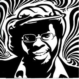 """Jazz Soul Seven Release """"Impressions Of Curtis Mayfield"""" On BFM Jazz 