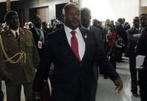 Burundi: le président Nkurunziza promulgue une loi controversée sur la presse | Les médias face à leur destin | Scoop.it