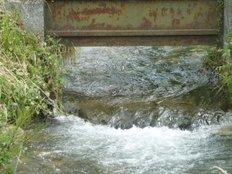 Suivi des étiages: objectif bien gérer les réserves d'eau pour éviter les restrictions - Préfecture des Hautes-Pyrénées   Vallée d'Aure - Pyrénées   Scoop.it