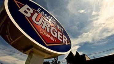 Best Hamburger Ridgewood | East Coast Burger Company | Burger Place: A Best Choice | Scoop.it