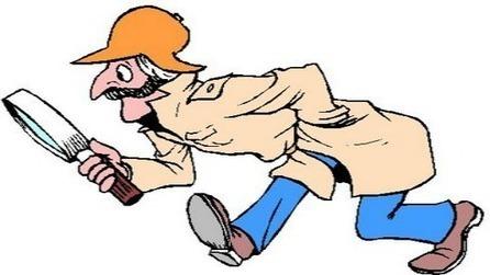 ¿Conocéis algún inspector de educación que se jubile a los 60? | desdeelpasillo | Scoop.it