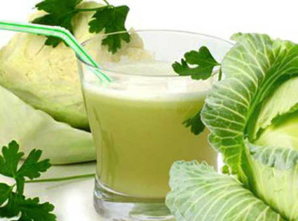 Home Remedy For Ulcers And Gastritis - Digital PK   Digital Information Resource   Scoop.it