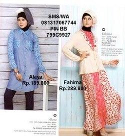 Baju Muslim Modern - Gamis Modis   Gamis Kantor dan Baju Kerja Muslimah   Scoop.it