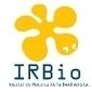 Universitat de Barcelona - Instituto de Investigación de la Biodiversidad de la Universidad de Barcelona (IRBio) | BIODIVERSIDAD 2014-1 | Scoop.it