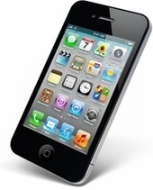 How to Hire an expert for iPhone application Developer   Professional web design   Scoop.it