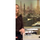 Someone Put an Assassin's Creed Screengrab In a TV Report on Syria | Videogames and Reality | Scoop.it