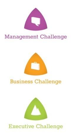 Webinar: Simulations for Leadership Development | Enspire Learning | Interaction in Corporate Training | Scoop.it