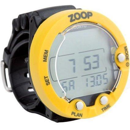 Best Dive Watch|Orient Mako | best dive watches, dive computer | Scoop.it