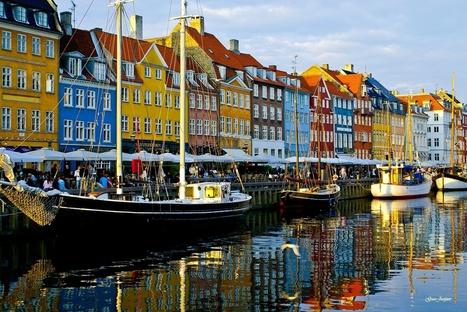 (Teaching Empathy) Denmark schools train students in empathy as early as preschool | Teaching Empathy | Scoop.it