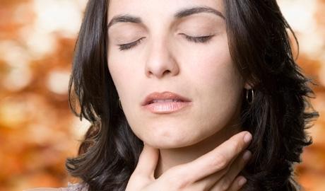 Natuurlijke middelen tegen een vervelende hoest | Alternatieve geneeswijze | Scoop.it