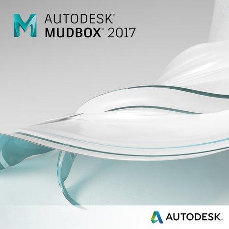 Autodesk Mudbox 2017 Crack & Serial Number Download | Softwares | Scoop.it