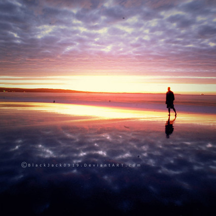 Overly Hot Beach Photography Tips and Inspirations   photography tip   Scoop.it