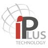 Videointercom IP