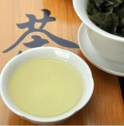 Don't drink tea in 21 cases (1) by HongRong L. | tea | Scoop.it