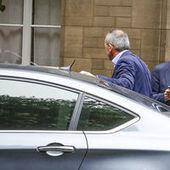 Affaire Bygmalion : des dénégations de Copé à sa démission   CEC ONG   Scoop.it