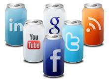 Build Your Social Media Schedule For 2012 | Social Media Today | Entrepreneurship, Innovation | Scoop.it