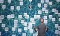 Facebook IPO: what we've learned from its S-1 filing | cross pond high tech | Scoop.it