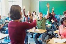 Ψέματα και αλήθειες για τους έλληνες εκπαιδευτικούς   Καινοτομία στην διδασκαλία   Scoop.it