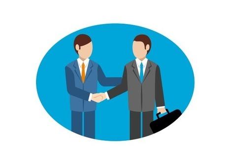 Quel pilotage pour votre service client externalisé ? | Personnalisation des services | Scoop.it