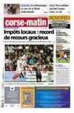 Toutes les Unes de la presse quotidienne | Français Langue Etrangère | Scoop.it
