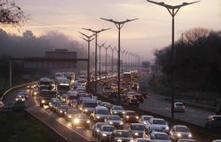 Pollution à l'oxyde d'azote : la France parmi les plus mauvais élèves de l'Europe | Toxique, soyons vigilant ! | Scoop.it